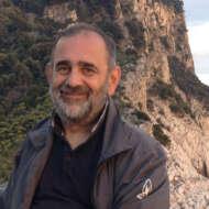 Mario Forgione